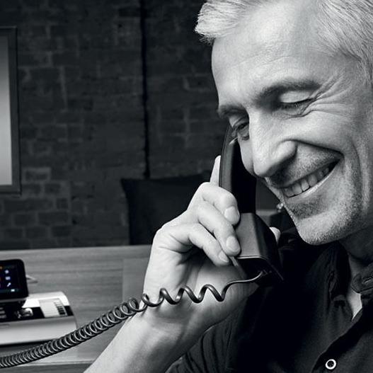 avocats telephone