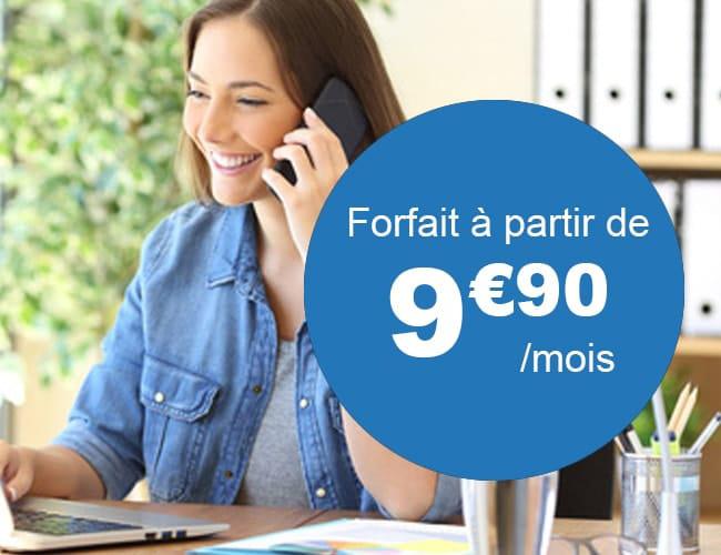 banniere_forfait_mobile