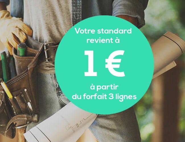 banniere_poste_mobile