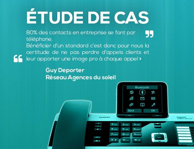etude_de_cas_mobile