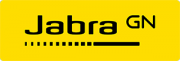 logo_jabra_postes