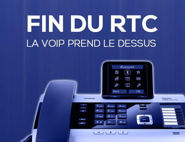 banniere_rtc_mobile