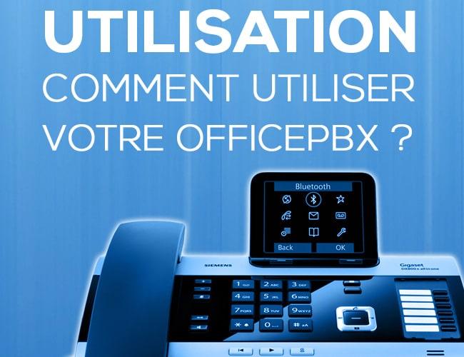 banniere_utilisation_mobile