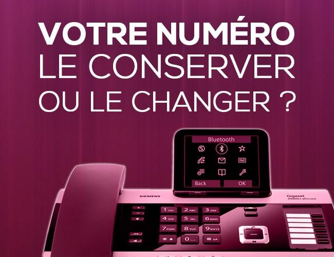 votre_numero_slider_mobile