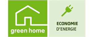 greenhome_logo_reassurance