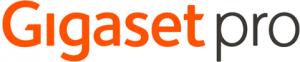 logo_gigset_pro_reassurance